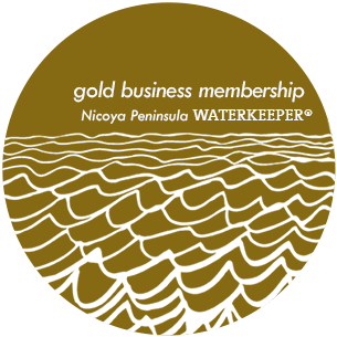 Waterkeeper Membership Gold